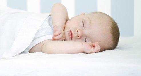 Comment choisir matelas bebe - Matelas bebe que choisir ...