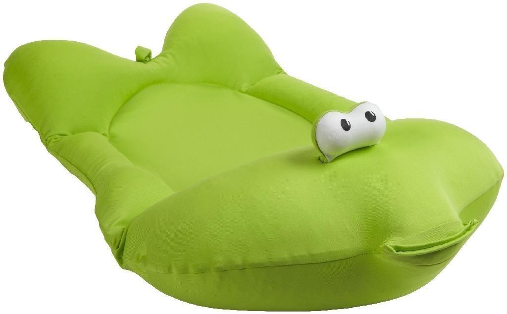 le coussin pour baignoire journal des mamans com. Black Bedroom Furniture Sets. Home Design Ideas