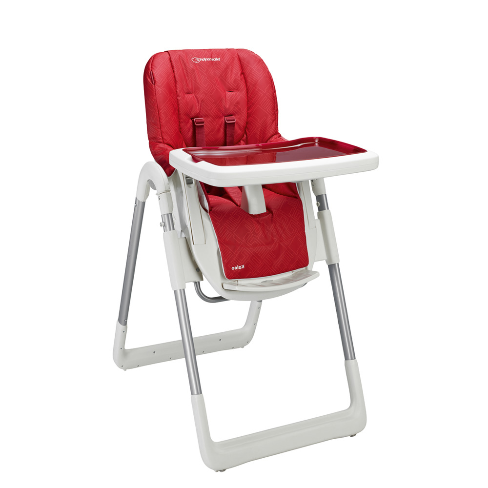 code promo chaise haute b 233 b 233 confort kaleo animals 96